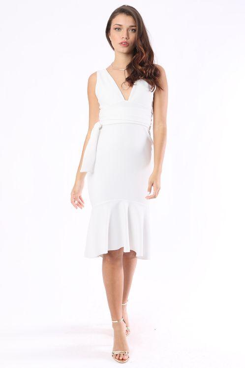 vestido_0225201_offwhite_1