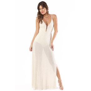 vestido_0259301_0031_1