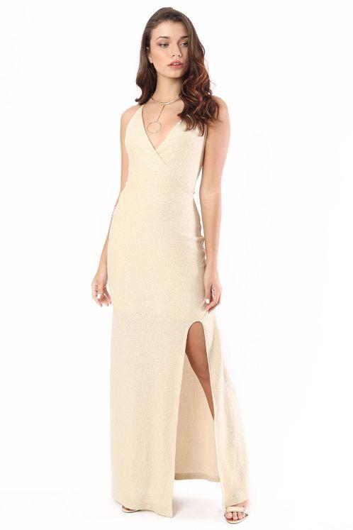 vestido_0224801_crepe_1