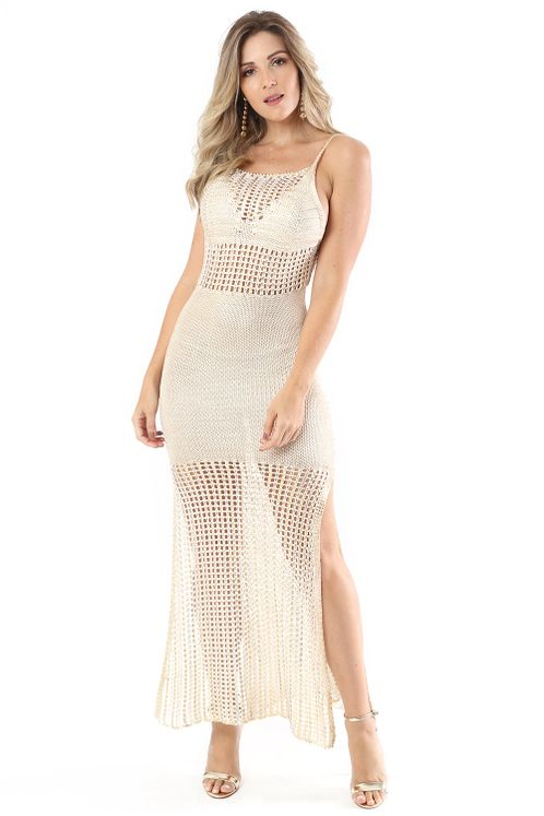 vestido_4127601_0031_1