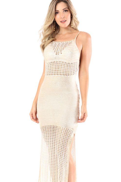 vestido_4127601_0031_4
