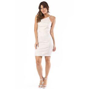 vestido_0230501_0031_1