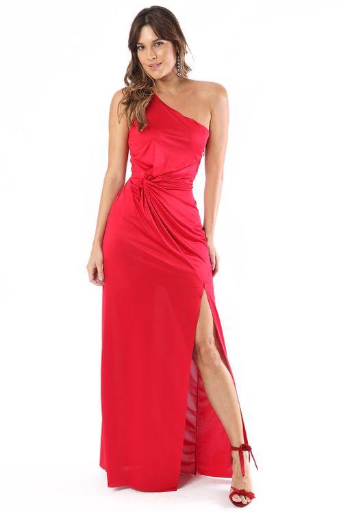 vestido_0267801_vermelho_1