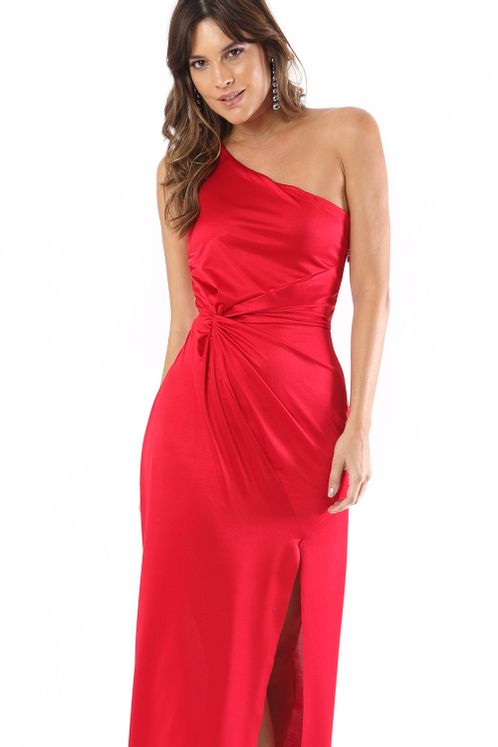 vestido_0267801_vermelho_4