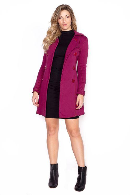 casaco_0104702_merlot_1