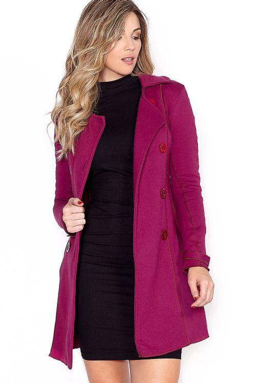 casaco_0104702_merlot_4
