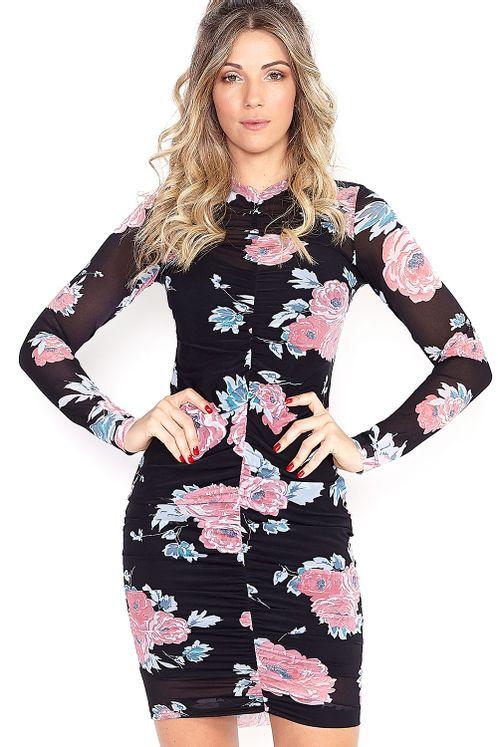 vestido_0207101_cypress_--4-
