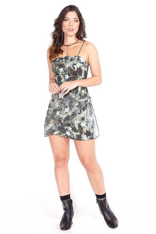 vestido_0204301_autolux_--1-