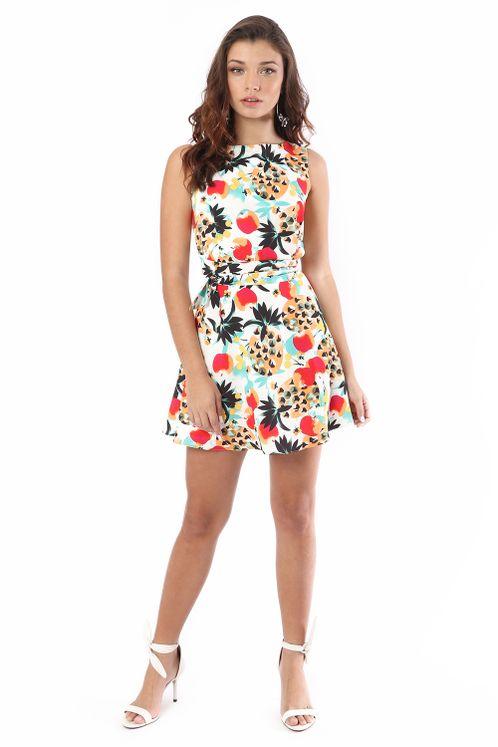 vestido_0240301_cuba_--1-