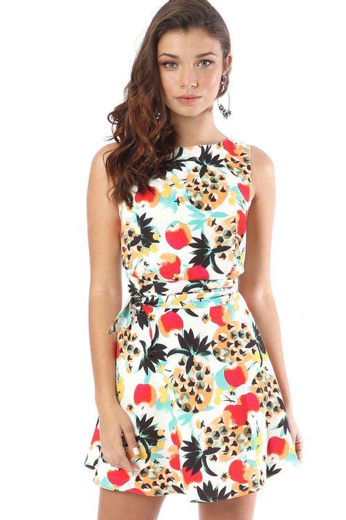 vestido_0240301_cuba_--4-