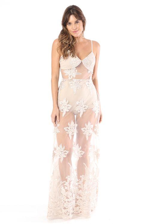 vestido_0228401_--1-
