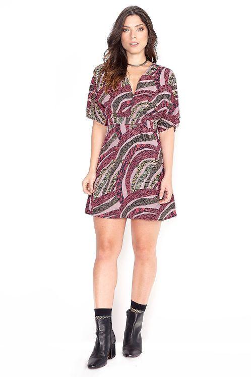 vestido_0081702_toscana_--1-