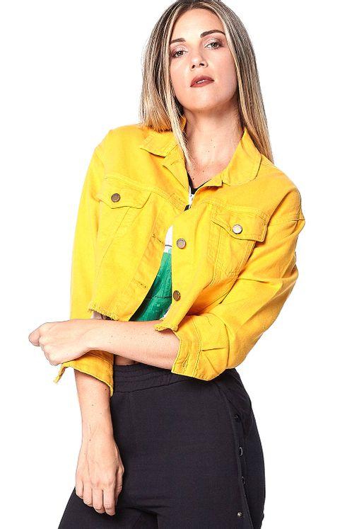 jaqueta_8113901_amarelo_4