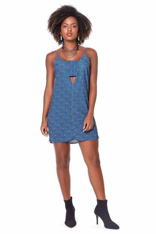 vestido_0300202_monaco_1