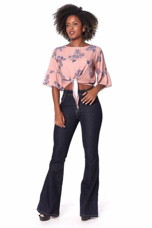 calca_8111401_jeans-escuro_1