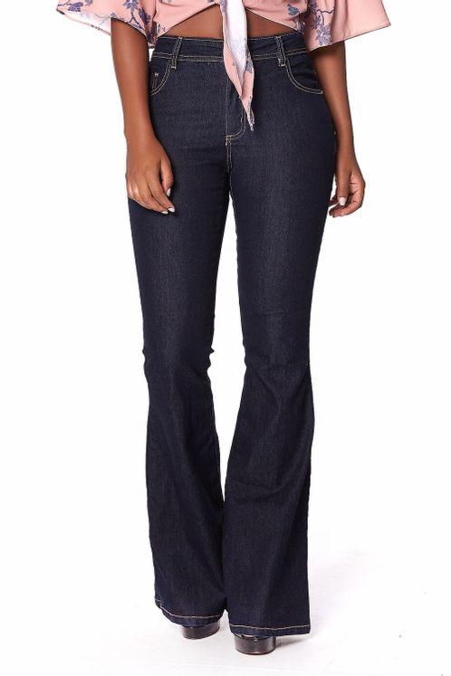 calca_8111401_jeans-escuro_4