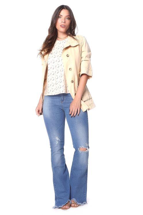 calca_8122701_jeans-claro_1