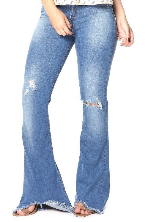 calca_8122701_jeans-claro_4