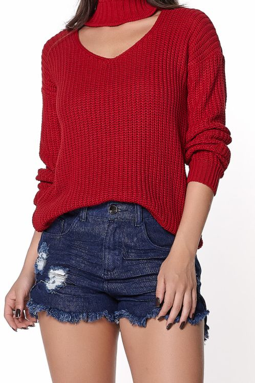 short_8106701_jeans_4