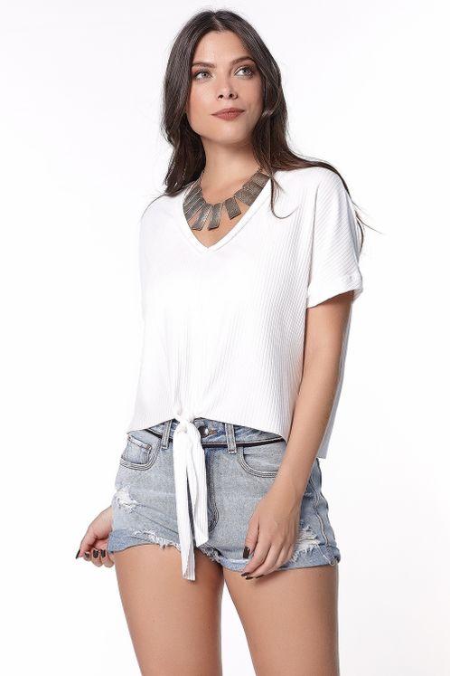 blusa_0297901_off-white_1