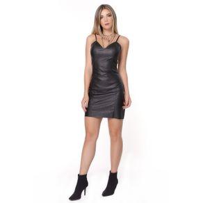 vestido_8099301_preto_1