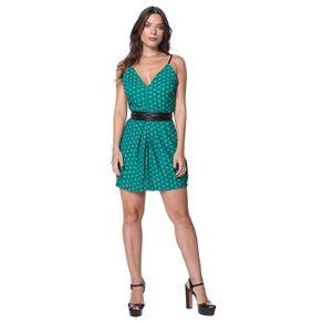 vestido_0298101_cairo_1
