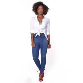 calca_8111601_jeans_1