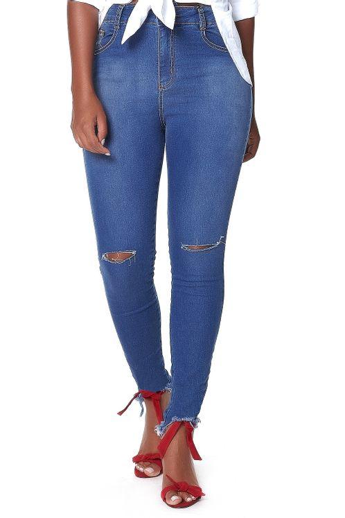 calca_8111601_jeans_4
