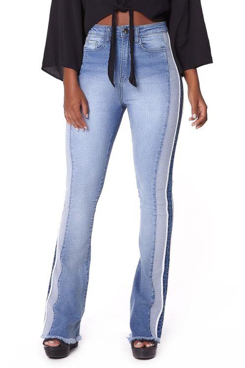 _calca_8111301_jeans_4