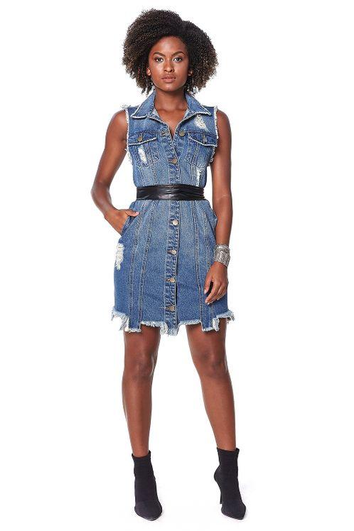 vestido_8093901_jeans_1