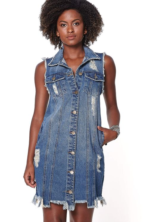 vestido_8093901_jeans_4