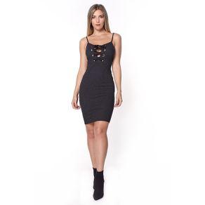 vestido_4135001_preto_1