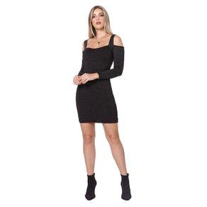 vestido_4111101_preto_1
