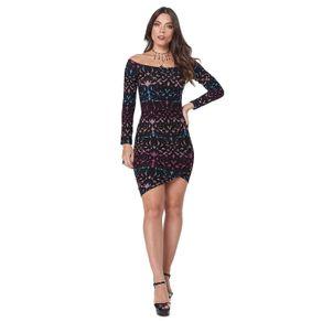 vestido_0206301_bowie_1