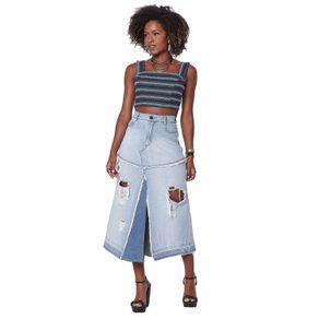 saia_8109401_jeans_1