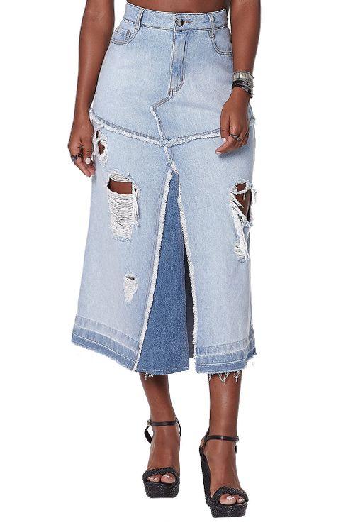 saia_8109401_jeans_4