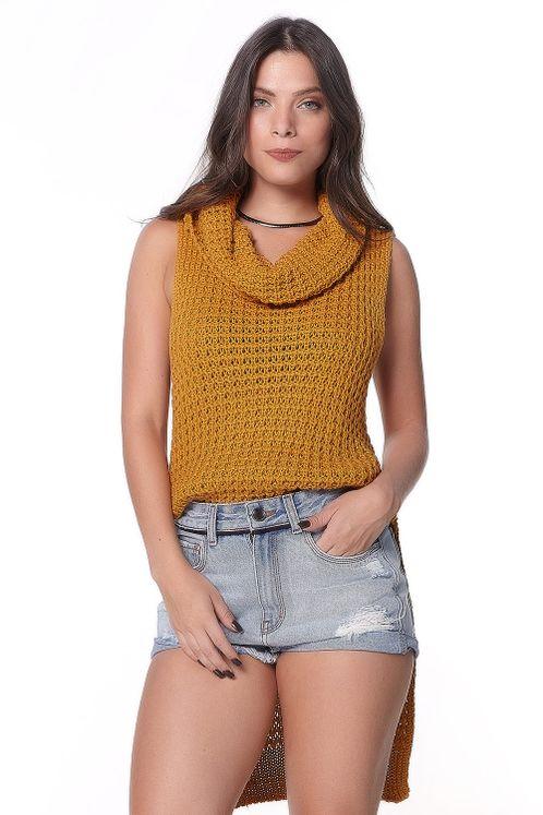 blusa_4128301_amarelo_1