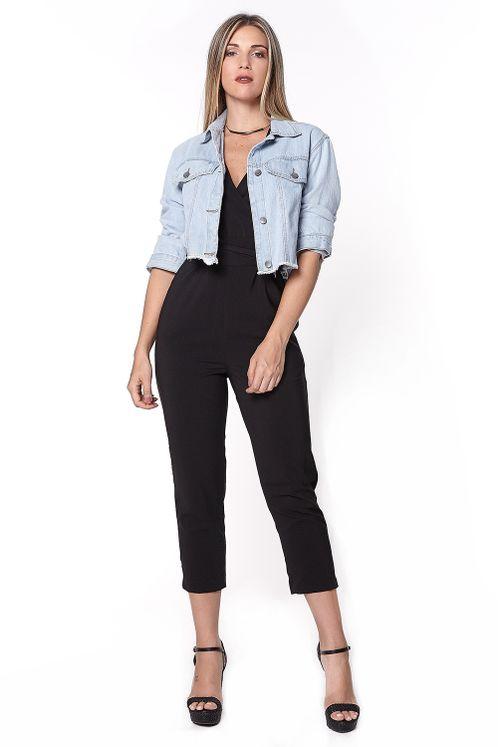 jaqueta_8106101_jeans-claro_1