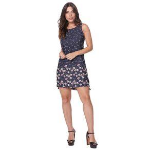 vestido_0046711_budapeste_1
