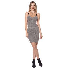 vestido_0239003_dacar_1