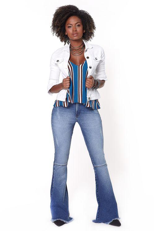 calca_8104301_jeans_1