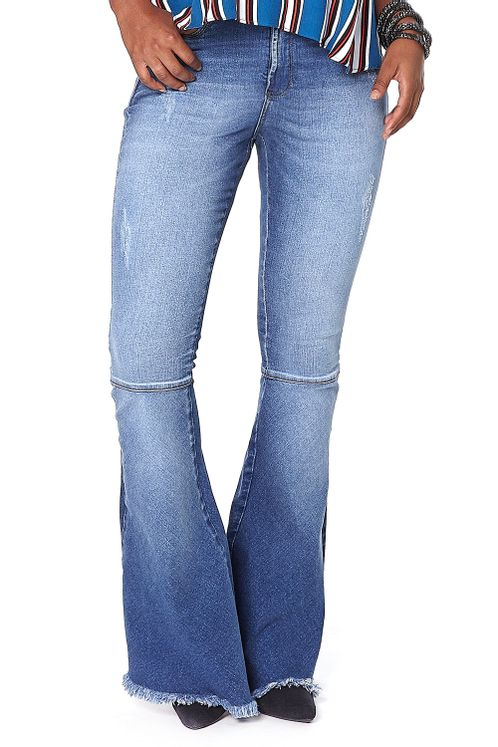 calca_8104301_jeans_4