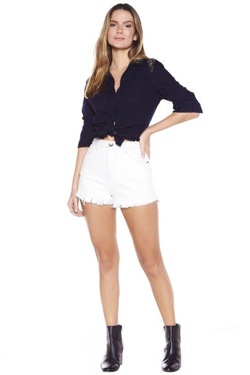 short_8083401_jeans_1