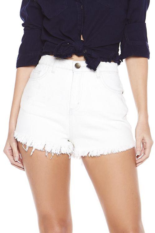 short_8083401_jeans_4