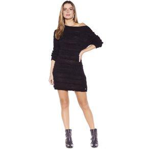 vestido_4128801_preto_1