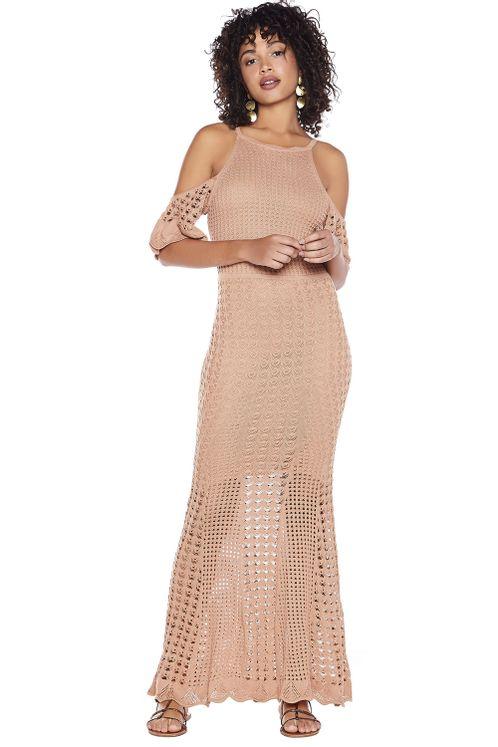 vestido_4120301_crepe_1