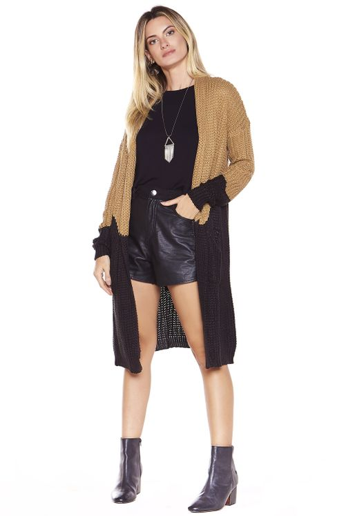 cardigan_4107901_ouro_1