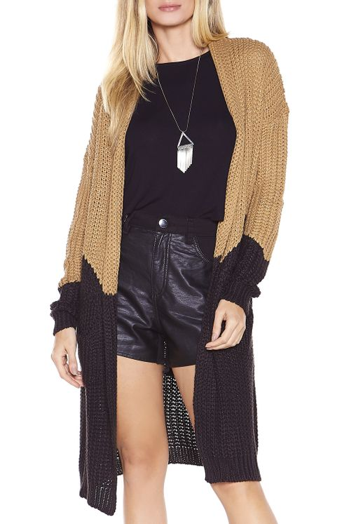 cardigan_4107901_ouro_4