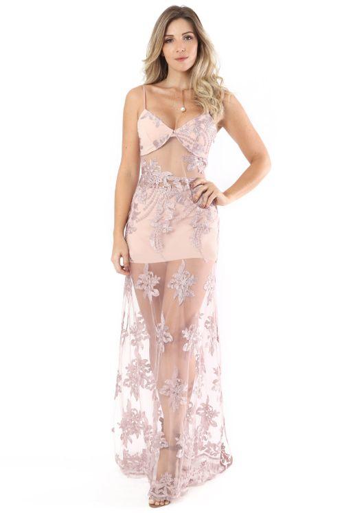 vestido_0228401_rosa-bardot_1