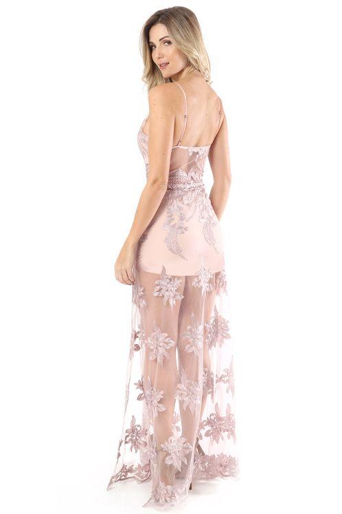 vestido_0228401_rosa-bardot_2